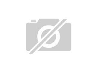 Hallo biete hier ein sch nes aquarium von der waterhome for Waterhome aquarium